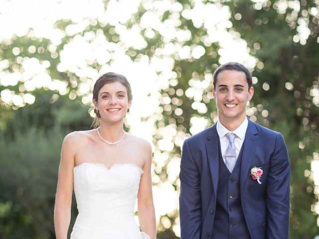 Le mariage de Adrien et Céline à Sanary-sur-Mer, Var 36