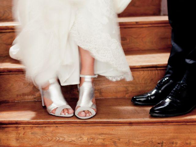 Le mariage de Loïc et Marie à Trouville-sur-Mer, Calvados 27