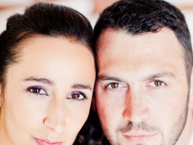 Le mariage de Loïc et Marie à Trouville-sur-Mer, Calvados 33