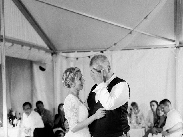 Le mariage de Romain et Laetitia à Bonnieux, Vaucluse 35
