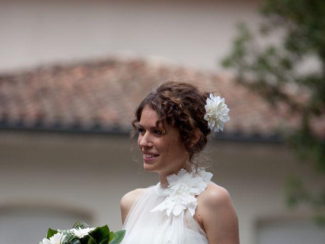 Le mariage de Yohan et Florence à Bordeaux, Gironde 4