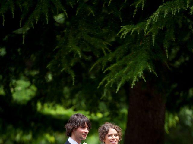 Le mariage de Yohan et Florence à Bordeaux, Gironde 7