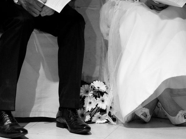 Le mariage de Yohan et Florence à Bordeaux, Gironde 43