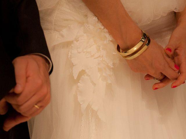 Le mariage de Yohan et Florence à Bordeaux, Gironde 48