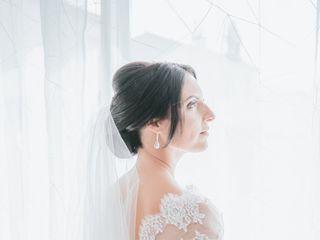 Le mariage de Anais et Dimitri 3