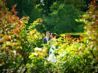 Le mariage de Anne-Laure et Sébastien 2