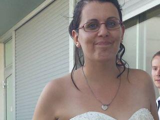Le mariage de Fanny et Flavien 3