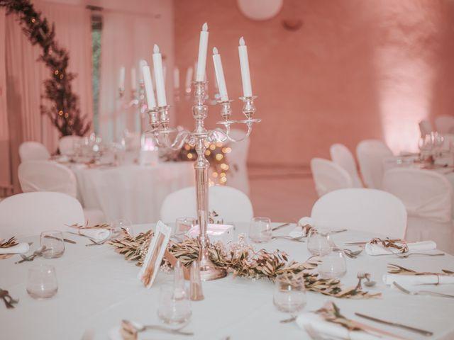 Le mariage de Dimitri et Anais à Port-Saint-Louis-du-Rhône, Bouches-du-Rhône 18