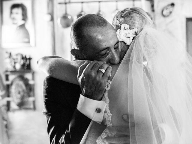 Le mariage de Antoine et Cyrielle à Marseille, Bouches-du-Rhône 10
