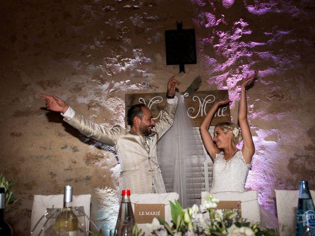 Le mariage de Antoine et Cyrielle à Marseille, Bouches-du-Rhône 28