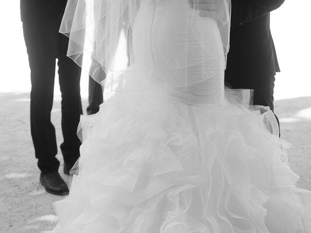 Le mariage de Creg et Shelby à Paris, Paris 43