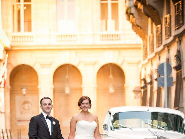 Le mariage de Creg et Shelby à Paris, Paris 109