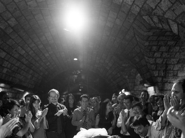 Le mariage de Raphael et Maria à Paris, Paris 27
