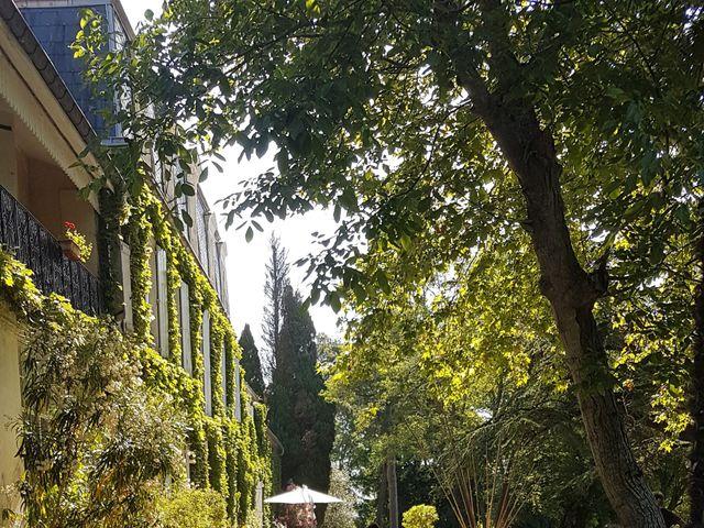 Le mariage de Antoine et Sophany à Pennautier, Aude 15