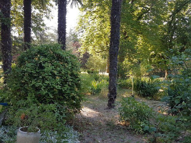 Le mariage de Antoine et Sophany à Pennautier, Aude 16