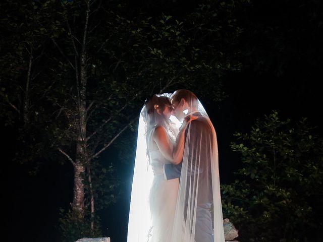 Le mariage de Jorrit et Samara à Brives, Indre 13