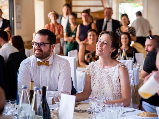 Le mariage de Alexandre et Charlotte à Nantes, Loire Atlantique 65