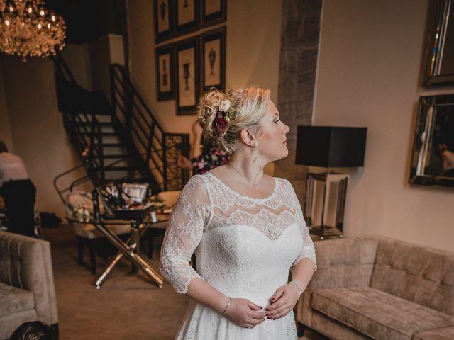 Le mariage de Maxence et Fanny à Wargnies-le-Grand, Nord 40