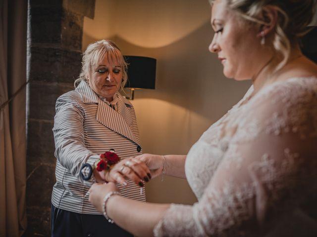 Le mariage de Maxence et Fanny à Wargnies-le-Grand, Nord 41