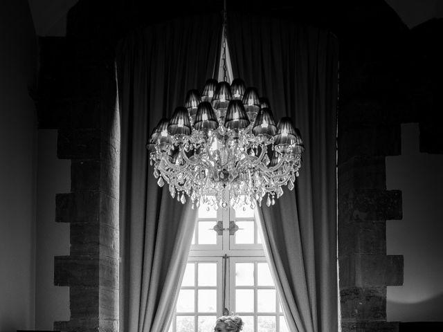 Le mariage de Maxence et Fanny à Wargnies-le-Grand, Nord 46