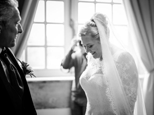 Le mariage de Maxence et Fanny à Wargnies-le-Grand, Nord 52