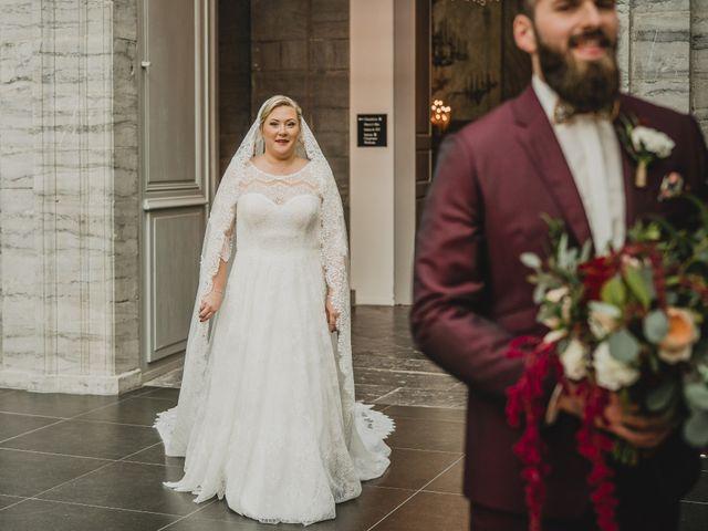 Le mariage de Maxence et Fanny à Wargnies-le-Grand, Nord 55