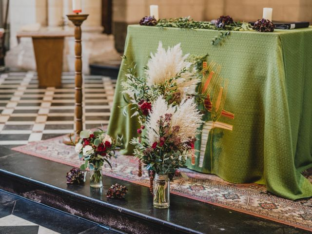Le mariage de Maxence et Fanny à Wargnies-le-Grand, Nord 71