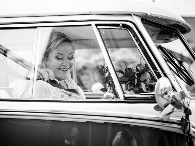 Le mariage de Maxence et Fanny à Wargnies-le-Grand, Nord 72