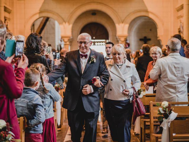 Le mariage de Maxence et Fanny à Wargnies-le-Grand, Nord 78