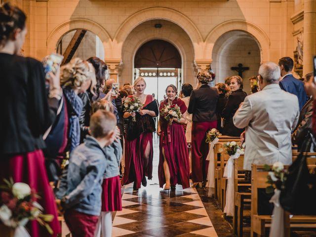 Le mariage de Maxence et Fanny à Wargnies-le-Grand, Nord 80