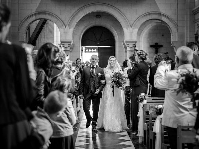 Le mariage de Maxence et Fanny à Wargnies-le-Grand, Nord 81