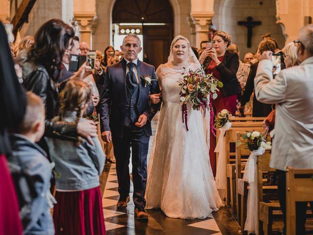Le mariage de Maxence et Fanny à Wargnies-le-Grand, Nord 83
