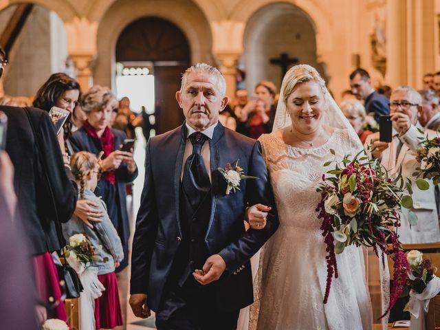 Le mariage de Maxence et Fanny à Wargnies-le-Grand, Nord 84