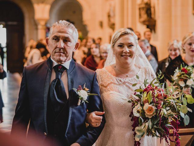 Le mariage de Maxence et Fanny à Wargnies-le-Grand, Nord 85
