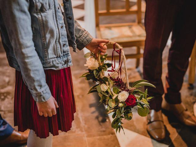 Le mariage de Maxence et Fanny à Wargnies-le-Grand, Nord 97