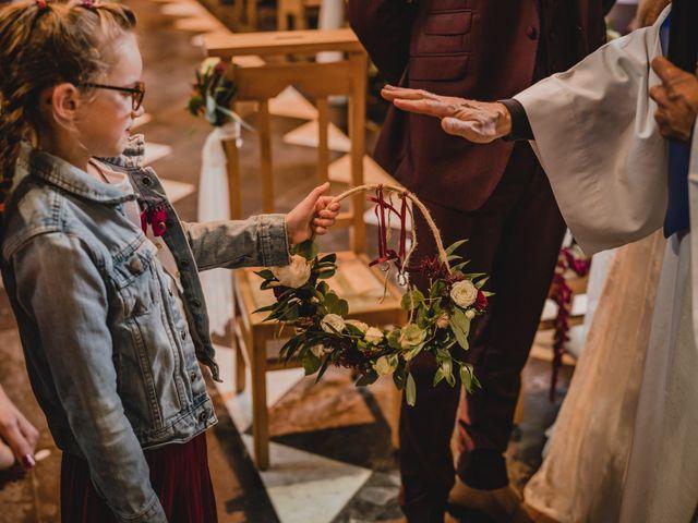 Le mariage de Maxence et Fanny à Wargnies-le-Grand, Nord 99