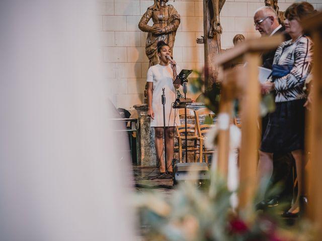 Le mariage de Maxence et Fanny à Wargnies-le-Grand, Nord 106