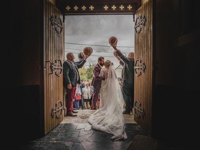 Le mariage de Maxence et Fanny à Wargnies-le-Grand, Nord 117