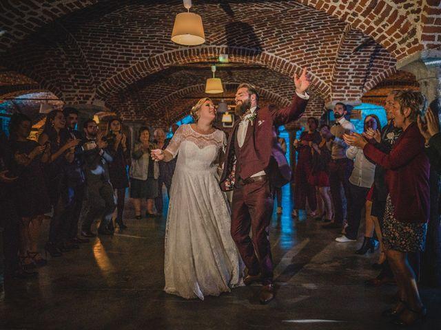Le mariage de Maxence et Fanny à Wargnies-le-Grand, Nord 151