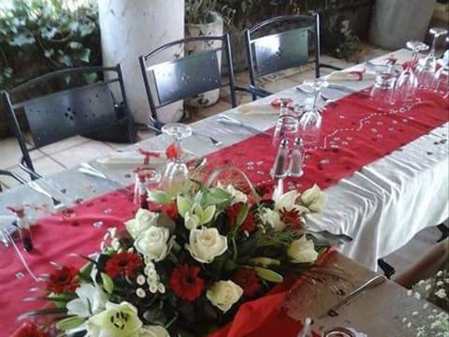 Le mariage de Jean-Claude et Muriel à Bondigoux, Haute-Garonne 6
