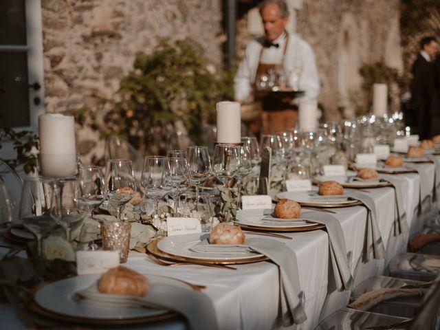 Le mariage de David et Cara à Angers, Maine et Loire 60