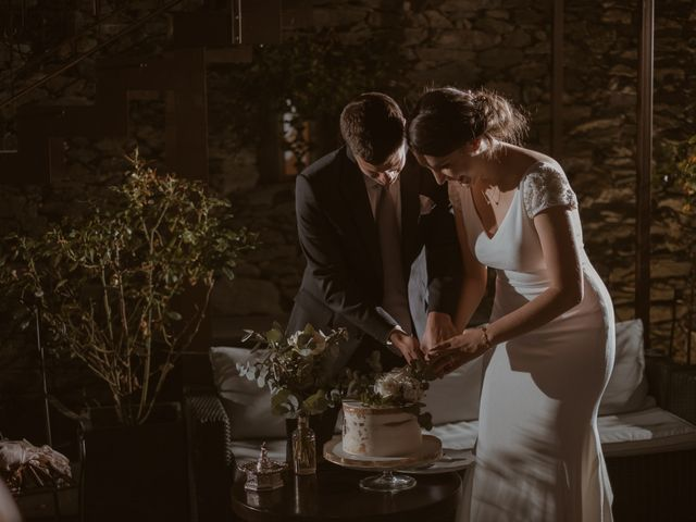 Le mariage de David et Cara à Angers, Maine et Loire 77