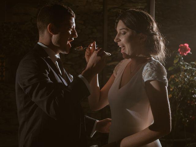 Le mariage de David et Cara à Angers, Maine et Loire 78