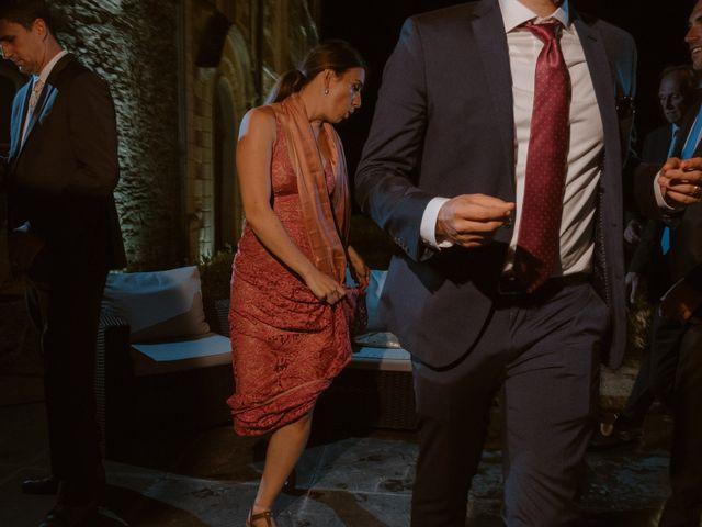 Le mariage de David et Cara à Angers, Maine et Loire 91