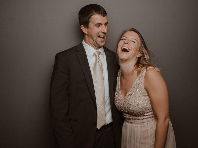 Le mariage de David et Cara à Angers, Maine et Loire 101