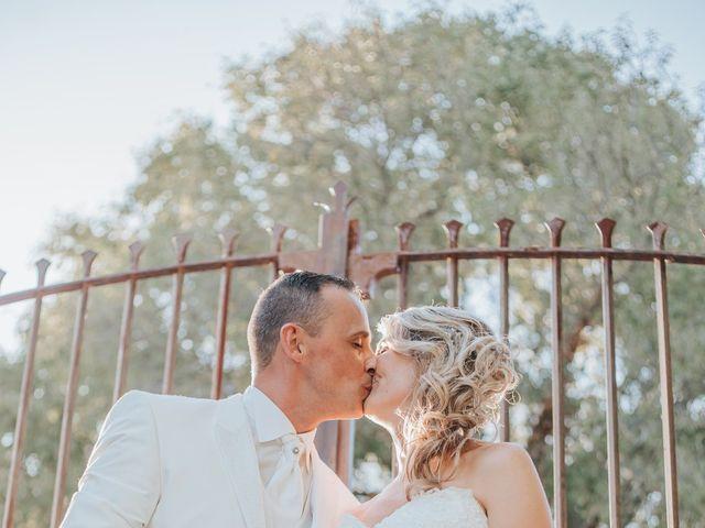 Le mariage de Joel et Estelle à Miramas, Bouches-du-Rhône 5