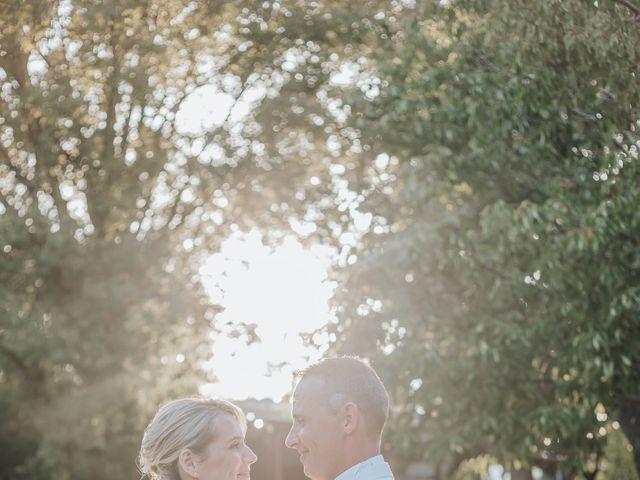 Le mariage de Joel et Estelle à Miramas, Bouches-du-Rhône 6
