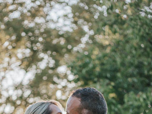 Le mariage de Joel et Estelle à Miramas, Bouches-du-Rhône 7