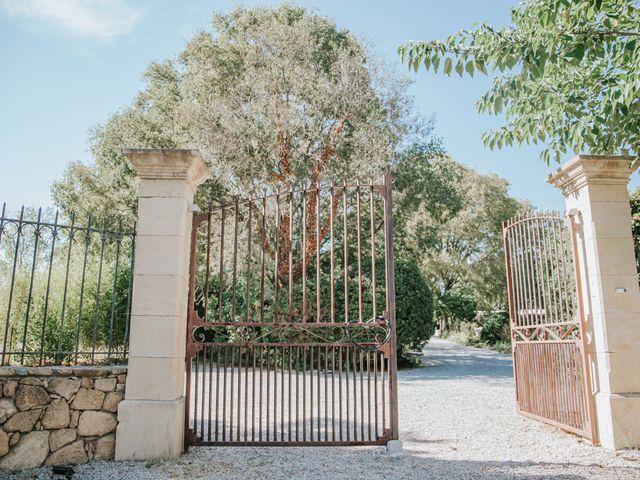 Le mariage de Joel et Estelle à Miramas, Bouches-du-Rhône 15