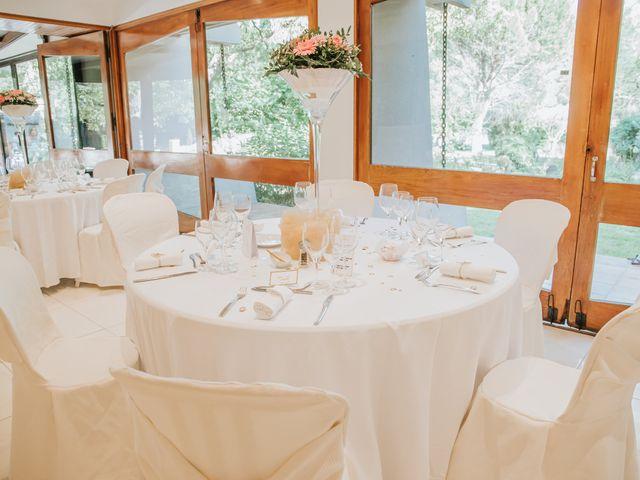 Le mariage de Joel et Estelle à Miramas, Bouches-du-Rhône 20